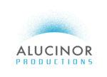 Alucinor Logo